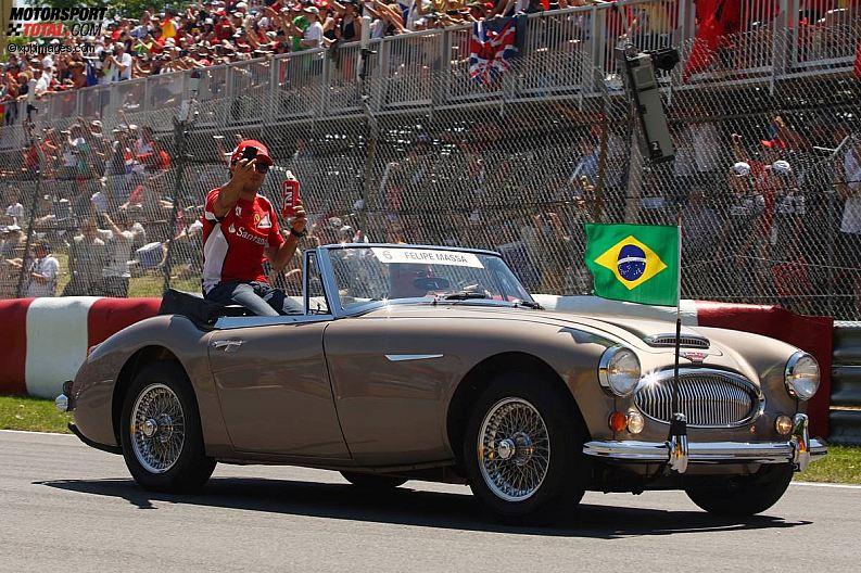 -Formula 1 - Season 2012 - - z1339353036