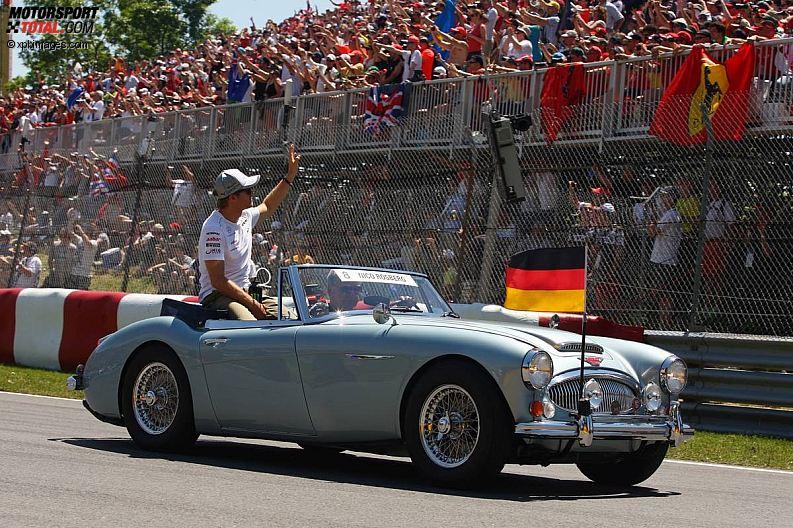 -Formula 1 - Season 2012 - - z1339353044