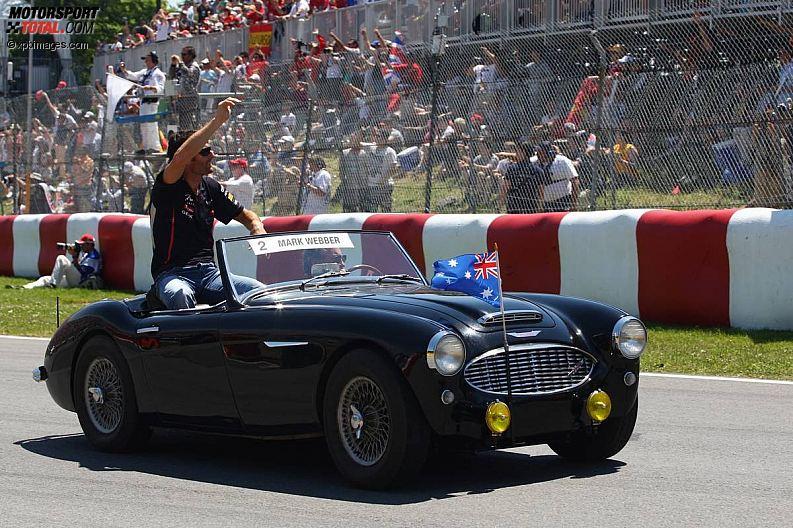-Formula 1 - Season 2012 - - z1339353048