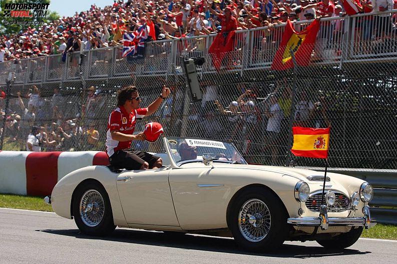 -Formula 1 - Season 2012 - - z1339353052