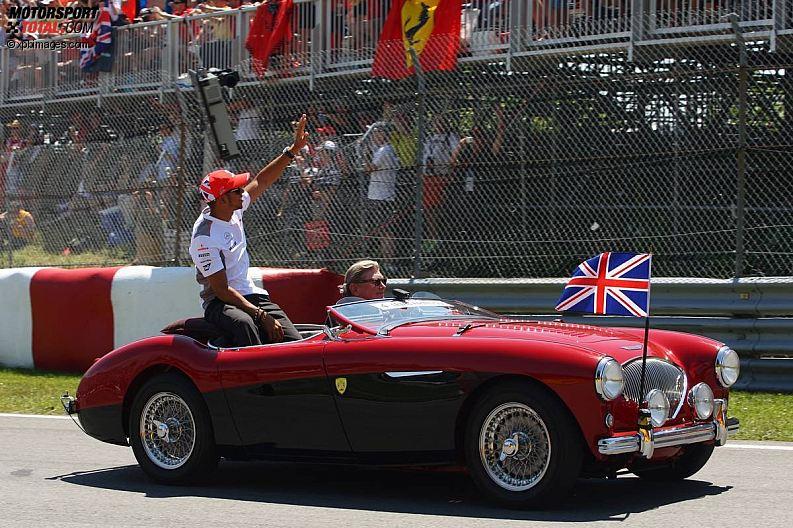 -Formula 1 - Season 2012 - - z1339353056