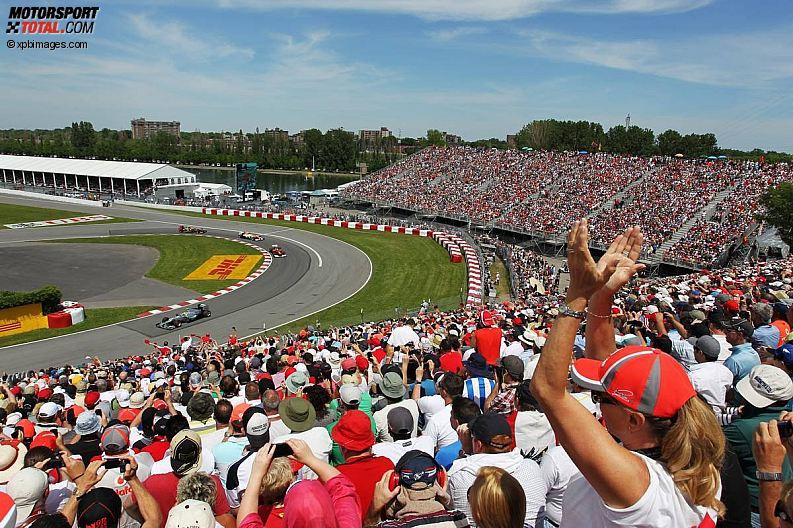 -Formula 1 - Season 2012 - - z1339354203