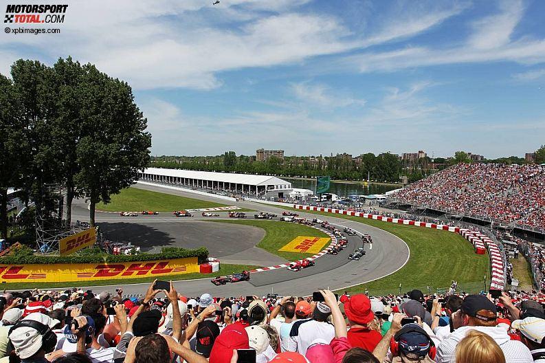 -Formula 1 - Season 2012 - - z1339354216
