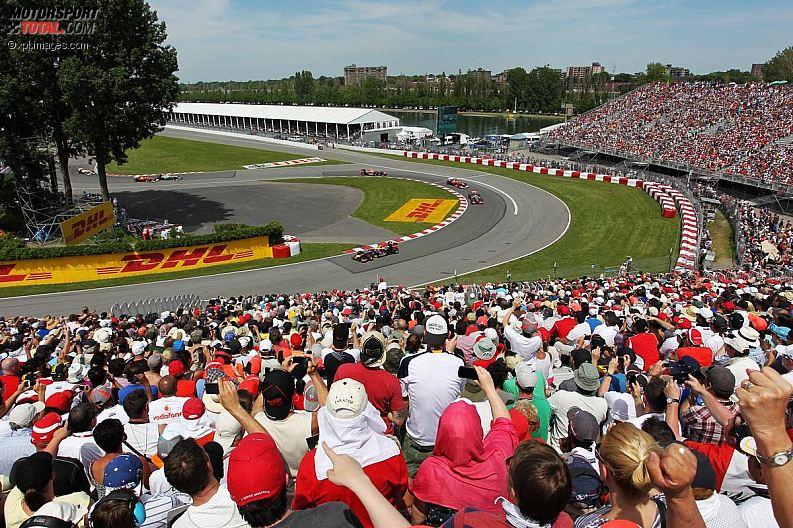 -Formula 1 - Season 2012 - - z1339354802