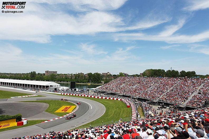 -Formula 1 - Season 2012 - - z1339354819