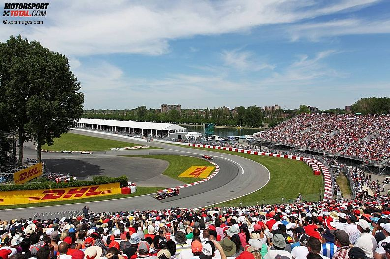 -Formula 1 - Season 2012 - - z1339354829