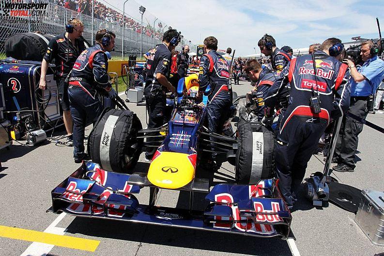 -Formula 1 - Season 2012 - - z1339356034