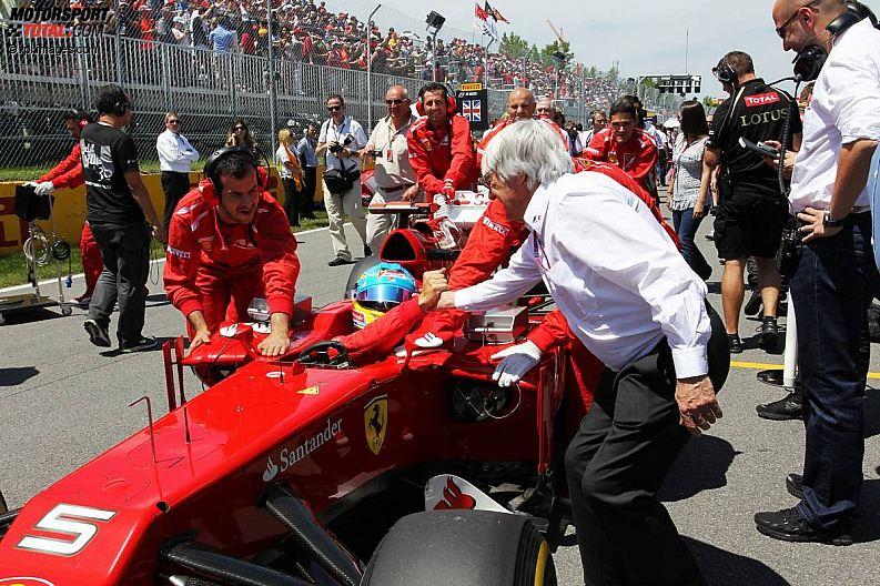 -Formula 1 - Season 2012 - - z1339356056
