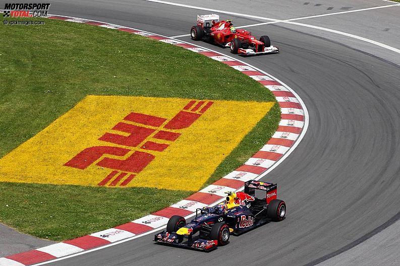 -Formula 1 - Season 2012 - - z1339356647