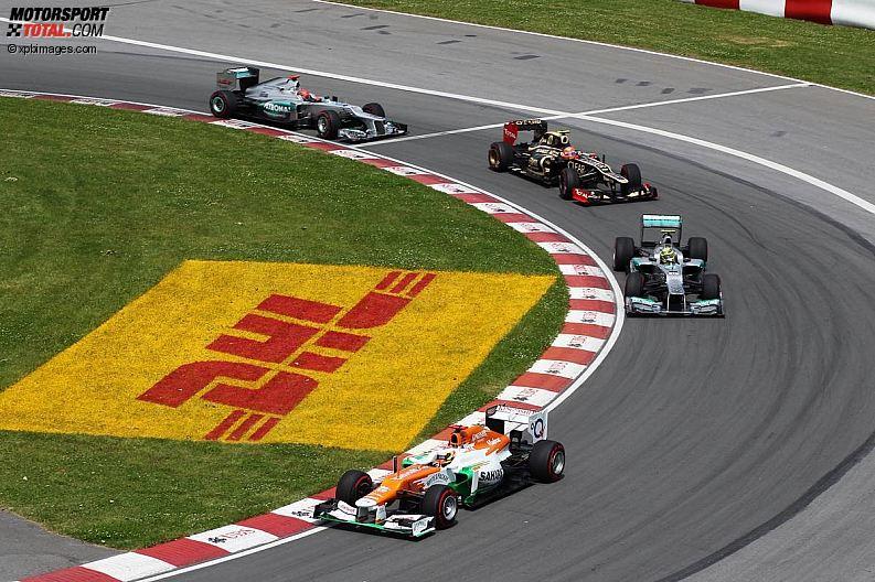 -Formula 1 - Season 2012 - - z1339356652