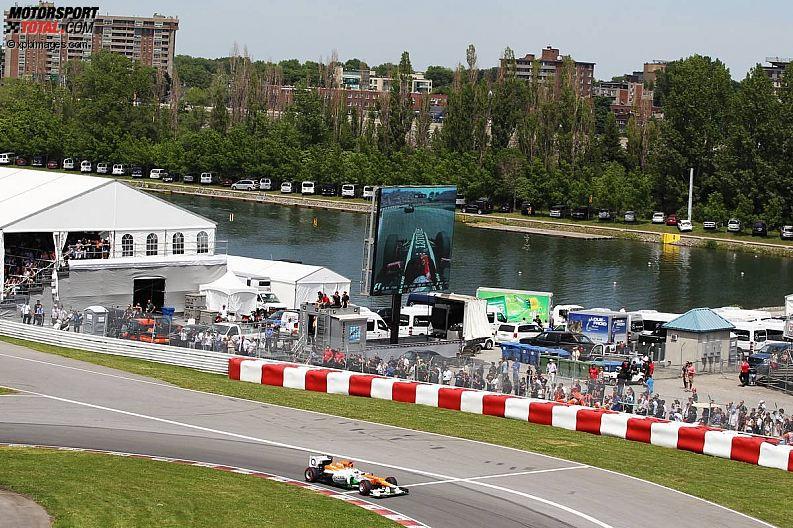 -Formula 1 - Season 2012 - - z1339357236