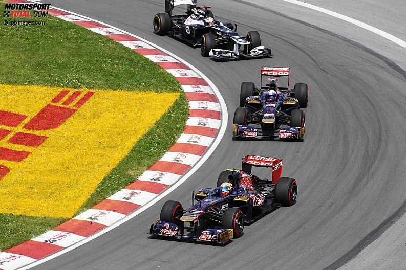 -Formula 1 - Season 2012 - - z1339357264