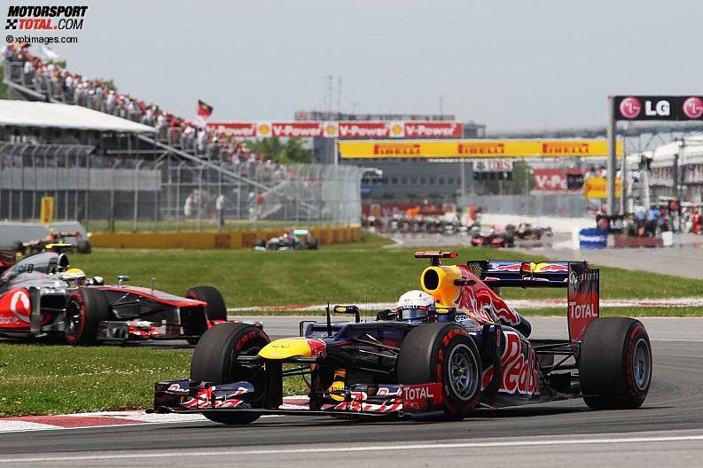-Formula 1 - Season 2012 - - z1339357305