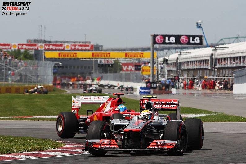 -Formula 1 - Season 2012 - - z1339357311
