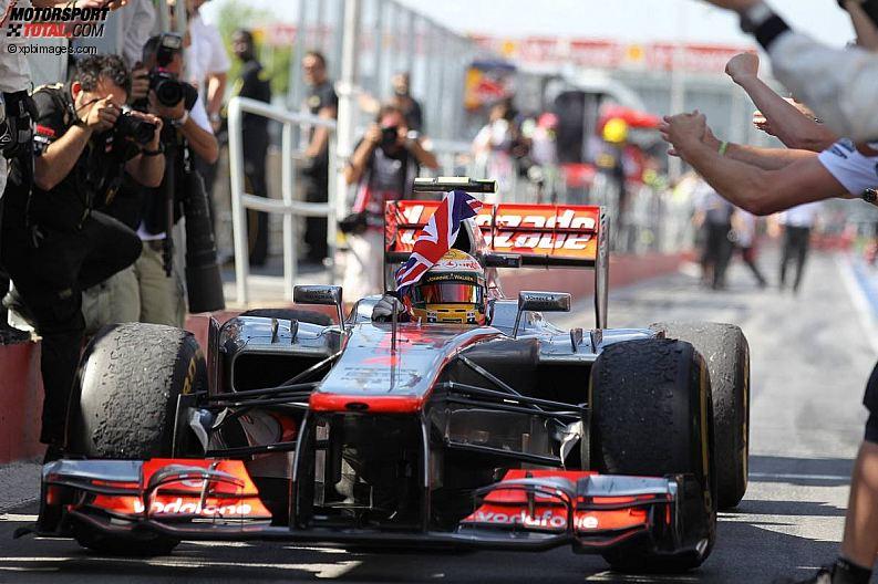 -Formula 1 - Season 2012 - - z1339358410