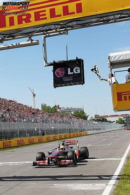 -Formula 1 - Season 2012 - - z1339358415