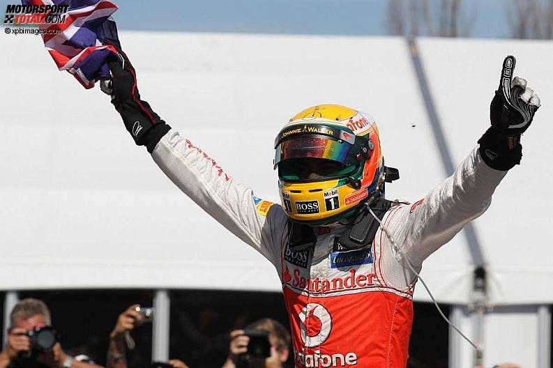 -Formula 1 - Season 2012 - - z1339358432