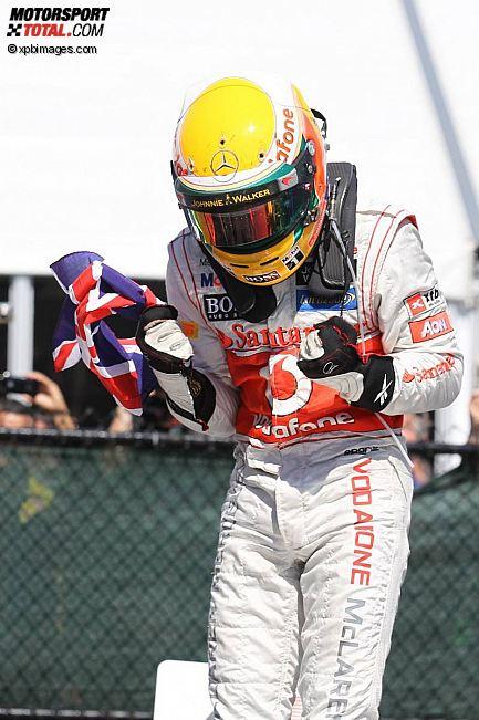 -Formula 1 - Season 2012 - - z1339358441