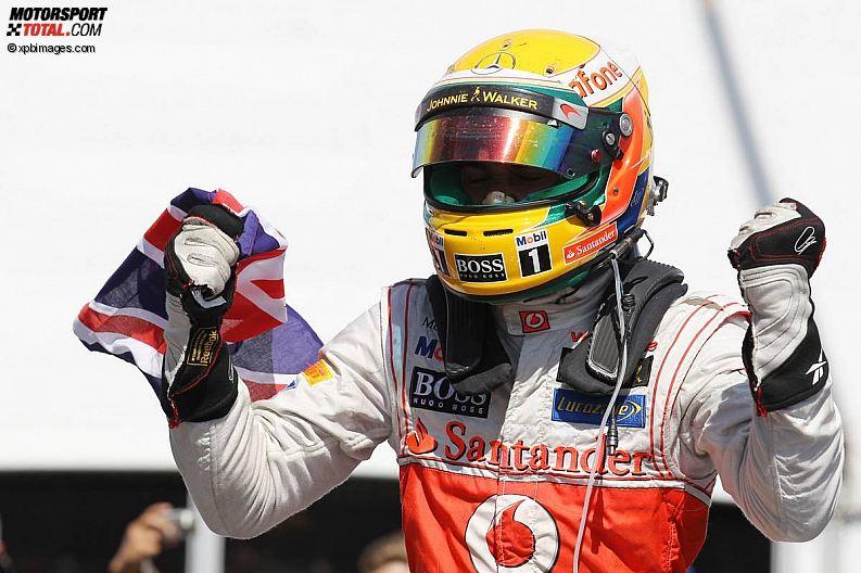 -Formula 1 - Season 2012 - - z1339359011