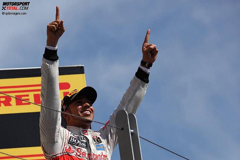 -Formula 1 - Season 2012 - - z1339359018