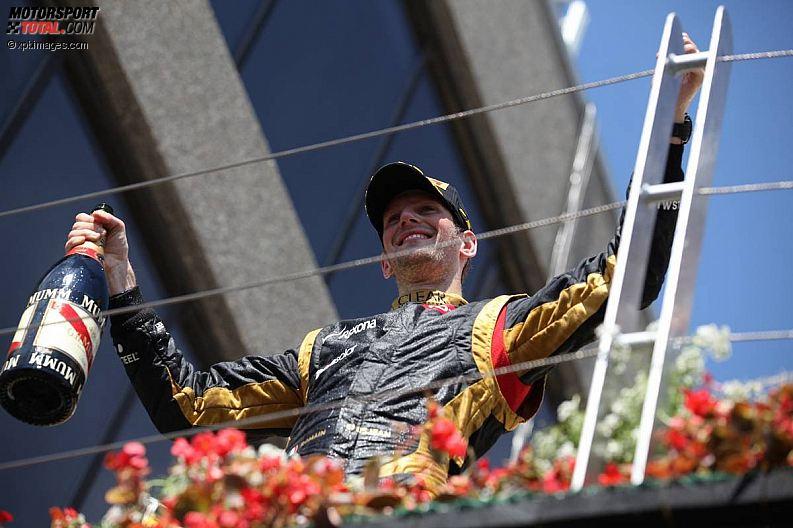 -Formula 1 - Season 2012 - - z1339359043