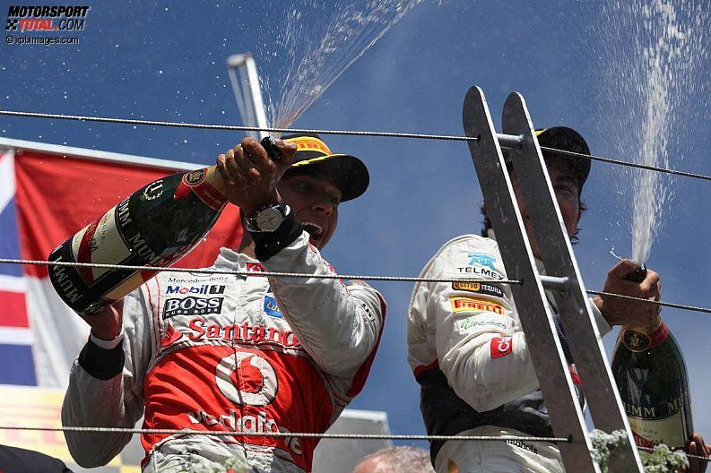 -Formula 1 - Season 2012 - - z1339359049