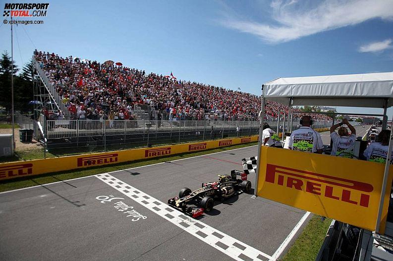-Formula 1 - Season 2012 - - z1339359057