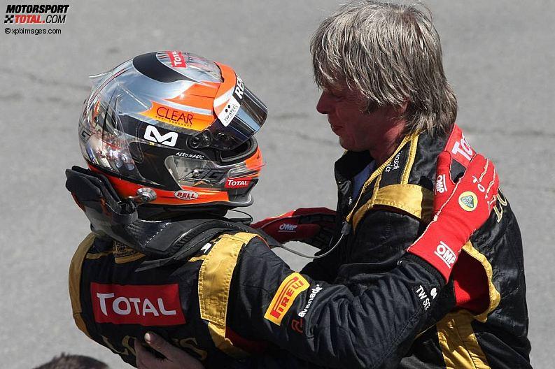 -Formula 1 - Season 2012 - - z1339359065