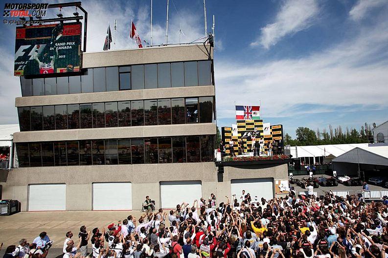 -Formula 1 - Season 2012 - - z1339359090