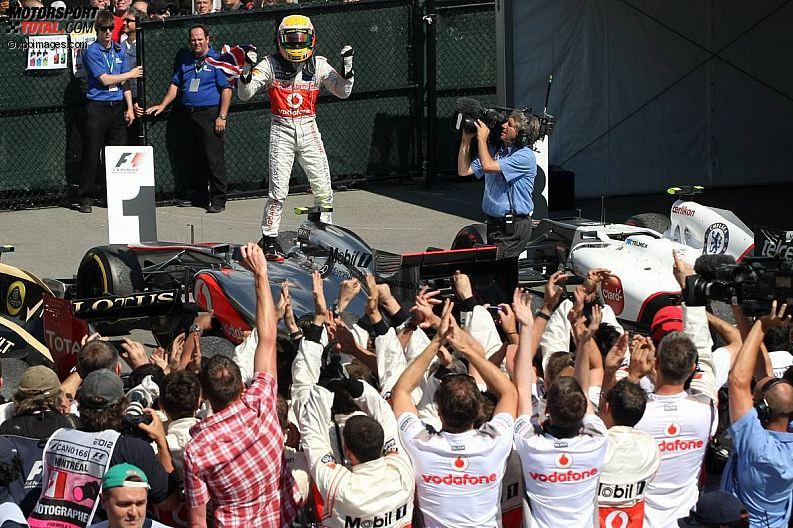 -Formula 1 - Season 2012 - - z1339359127