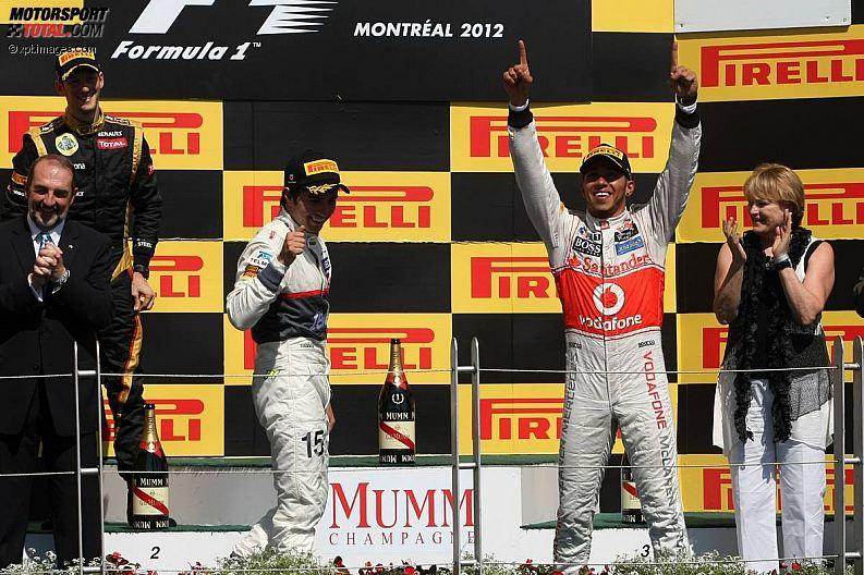 -Formula 1 - Season 2012 - - z1339359136