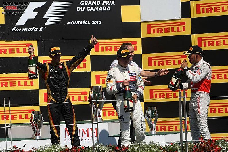 -Formula 1 - Season 2012 - - z1339359216