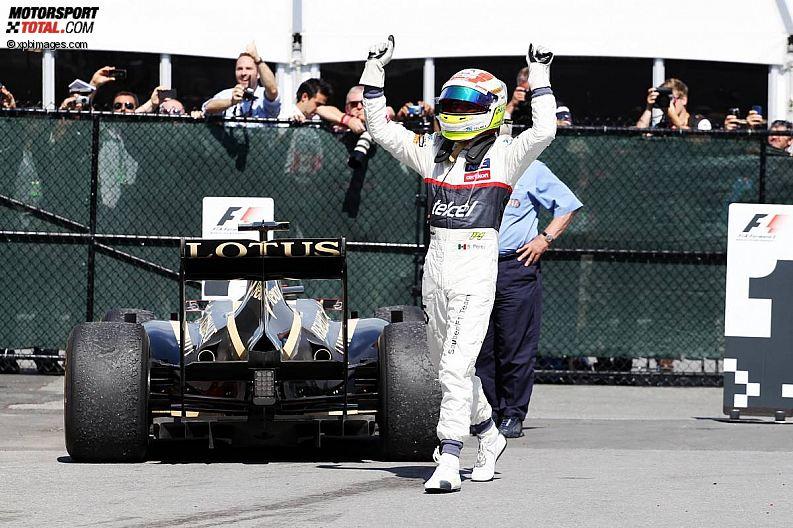 -Formula 1 - Season 2012 - - z1339359654