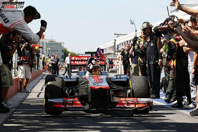 -Formula 1 - Season 2012 - - z1339359673