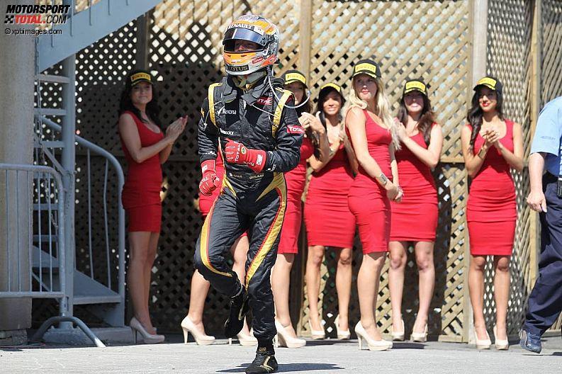 -Formula 1 - Season 2012 - - z1339360213