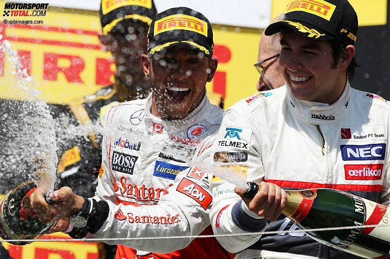 -Formula 1 - Season 2012 - - z1339360227
