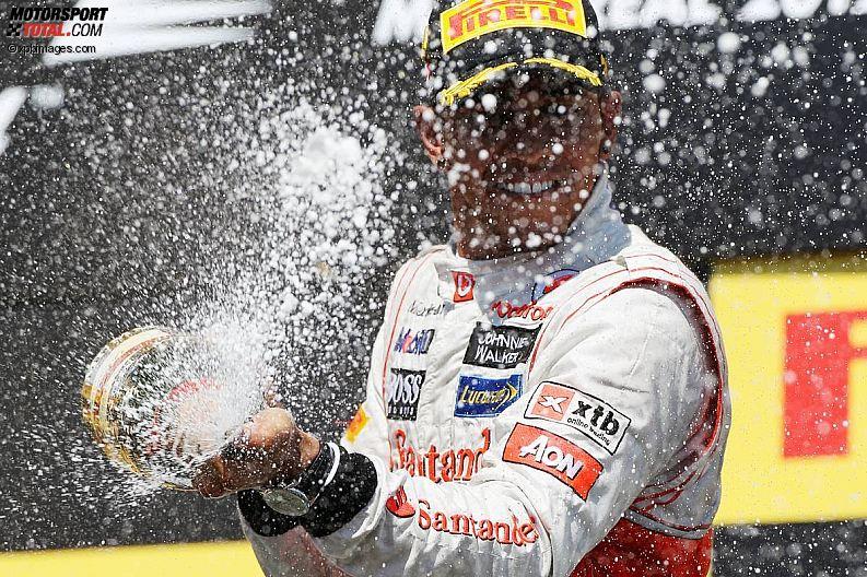 -Formula 1 - Season 2012 - - z1339360237