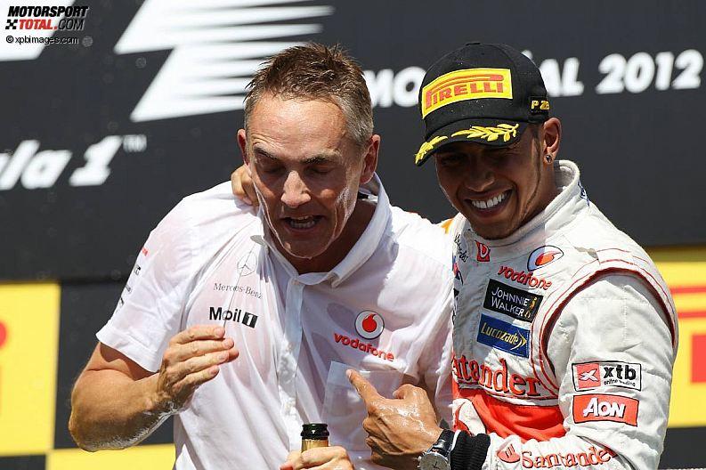 -Formula 1 - Season 2012 - - z1339360270