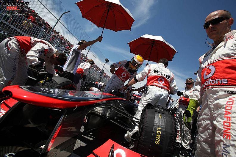 -Formula 1 - Season 2012 - - z1339360827