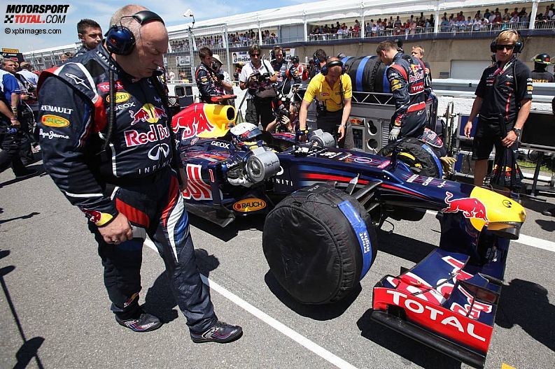 -Formula 1 - Season 2012 - - z1339360840