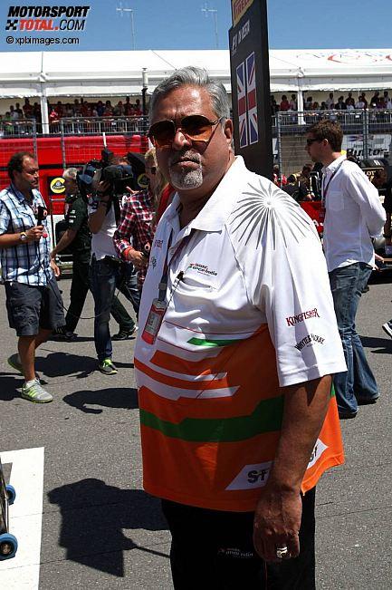 -Formula 1 - Season 2012 - - z1339360850
