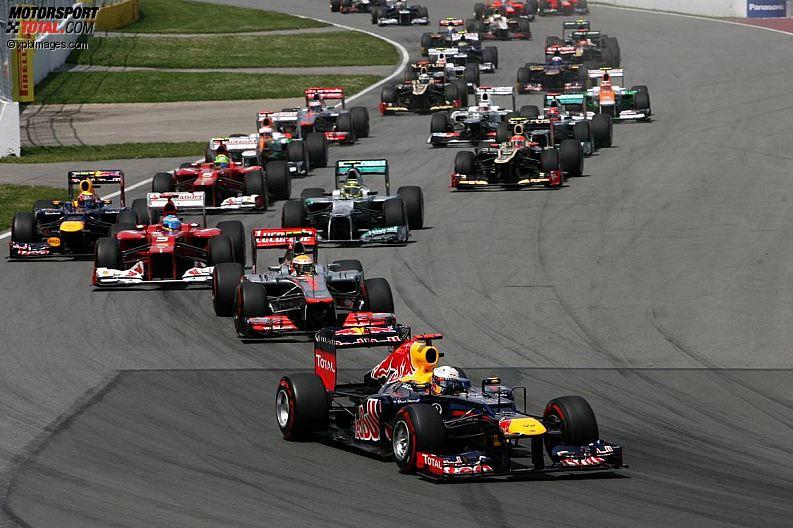 -Formula 1 - Season 2012 - - z1339360906