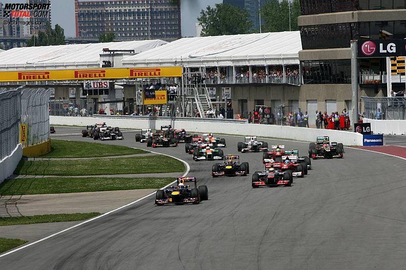 -Formula 1 - Season 2012 - - z1339360914