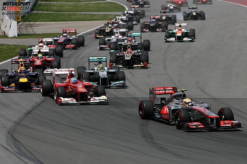 -Formula 1 - Season 2012 - - z1339360926