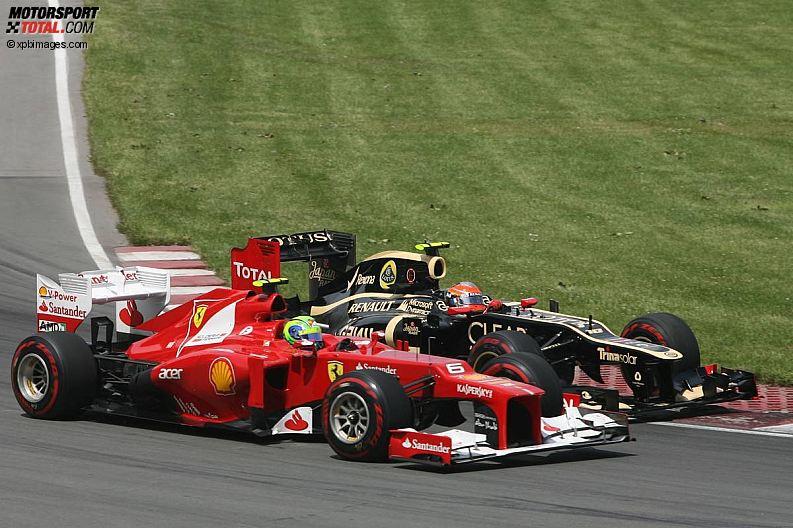 -Formula 1 - Season 2012 - - z1339360947