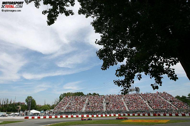 -Formula 1 - Season 2012 - - z1339360981