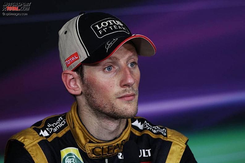 -Formula 1 - Season 2012 - - z1339360997