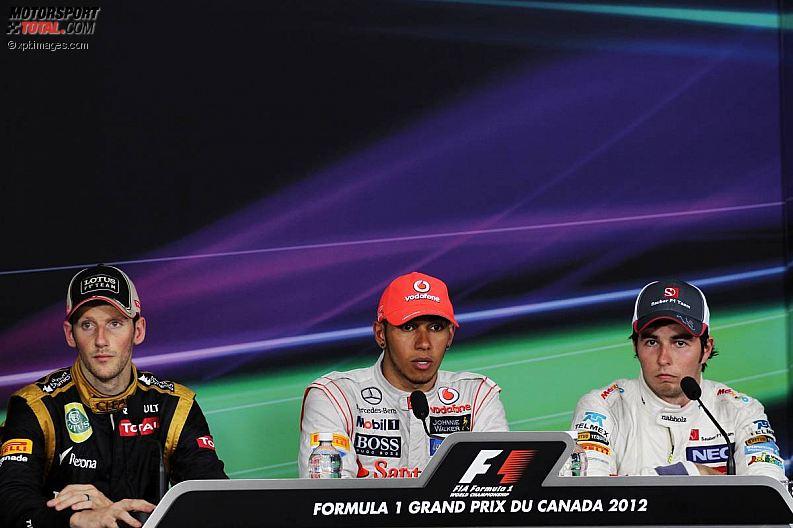 -Formula 1 - Season 2012 - - z1339361042