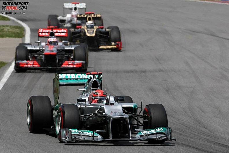 -Formula 1 - Season 2012 - - z1339361419