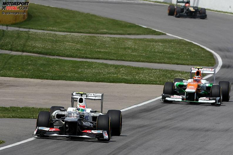 -Formula 1 - Season 2012 - - z1339361429